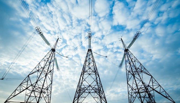 Украина не будет импортировать электроэнергию из РФ и Беларуси с 10 апреля по 24 мая