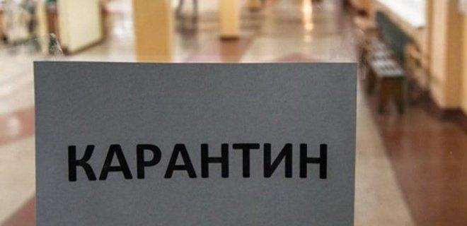 """Виктор Небоженко: """"Бюрократизация и коммерциализация эпидемии"""""""
