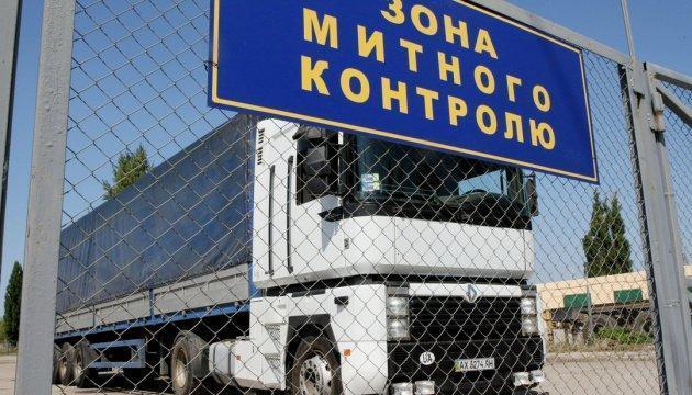 "Алексей Кущ: ""Хроника пикирующего бомбардировщика"""