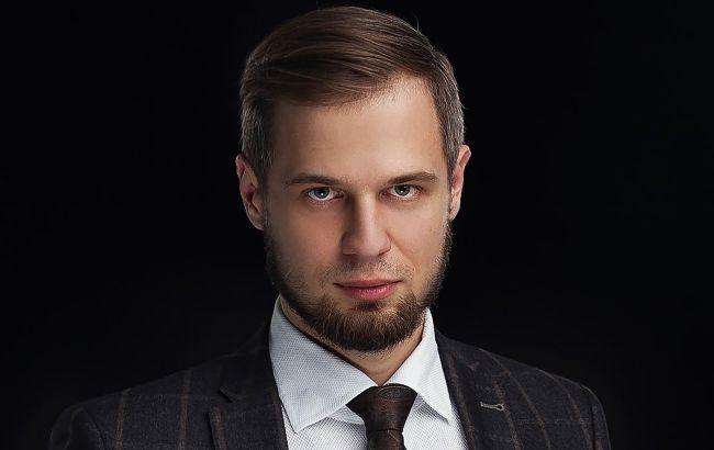 Кабмин уволил главу Госгеокадастра Башлыка