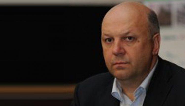 """Укрэксимбанк"" теряет миллиард на Farlot"