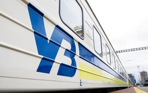 С 1 июня возобновляются железнодорожные перевозки дальнего следования