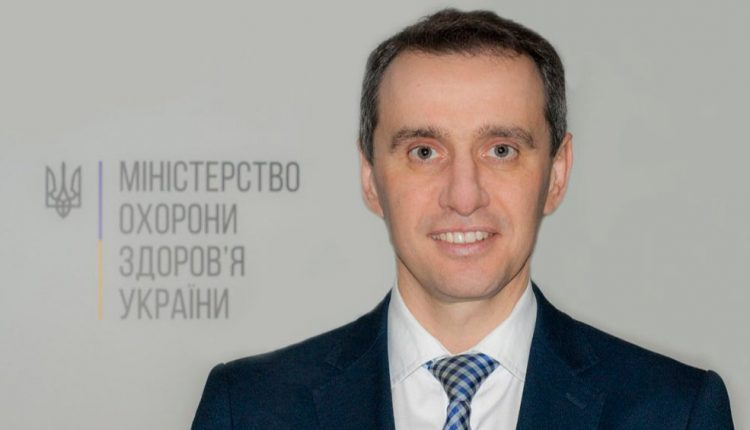 """Сергей Щербина: """"А админпротоколы на 17 тысяч – это в рамках гипнотерапии?"""""""