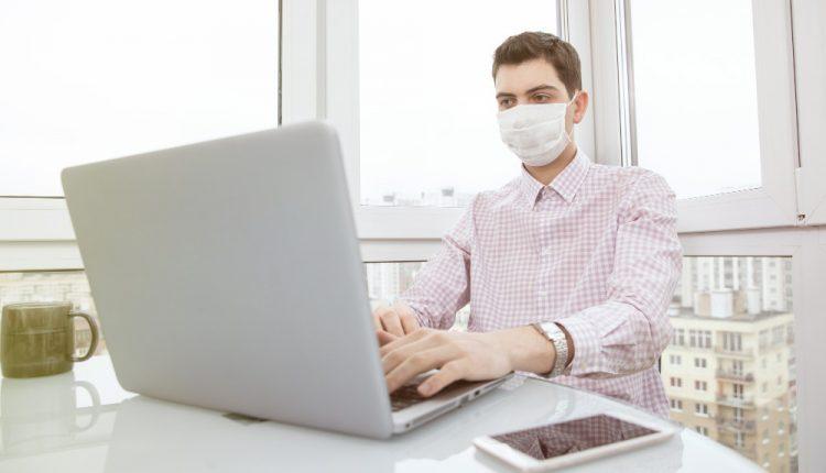 """Александр Деркач: """"Через неделю работодатели кое-что поймут"""""""