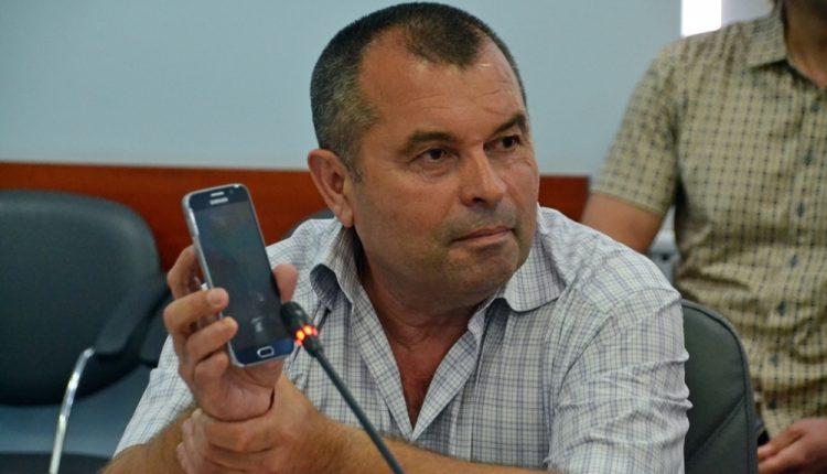 Экс-соратник Виктора Медведчука обошел «Укроборонпром»