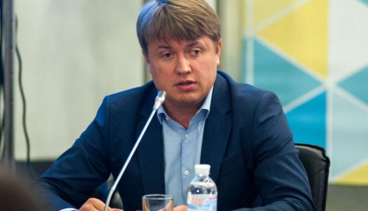 Детектор лжи подтвердил заявление о работе Геруса на Коломойского
