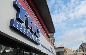 """Банк Тигипко оштрафовали на 2,3 млн за причастность клиентов к схемам вывода денег из """"Юнисона"""""""