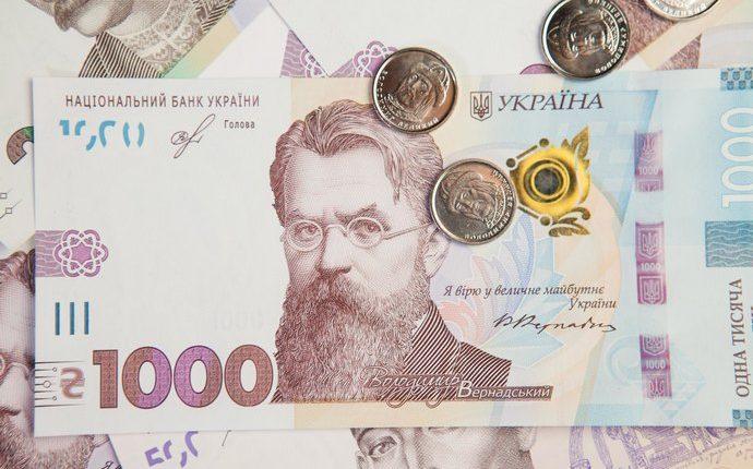 С 1 июля в Украине увеличится прожиточный минимум
