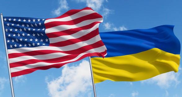 """Виктор Небоженко: """"Пленки Деркача и присутствие США в Украине"""""""