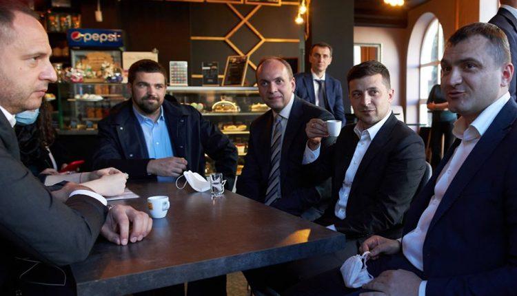 """Юрий Романенко: """"Наша элита никак не поймет, что имитация борьбы с пандемией не проканает"""""""