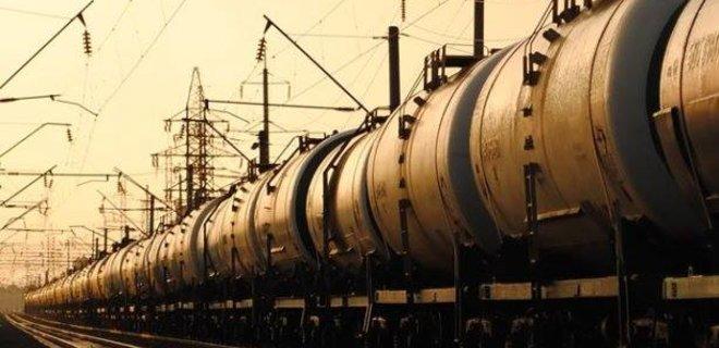 """""""Привату"""" и """"Нафтогазу"""" отказали в пошлинах на импорт дизтоплива и СУГ из России"""