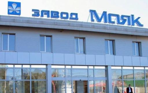 Экс-руководителя киевского оборонного завода будут судить за мошенничество