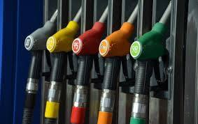 Началась новая волна повышения розничных цен на бензин и дизтопливо