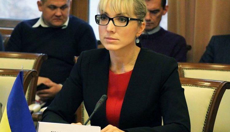 """Государственные ТЭЦ хотят передать """"Нафтогазу"""" из-за долгов"""