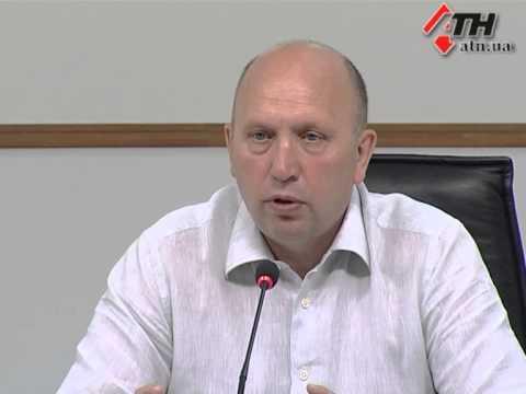 Главный дорожник Харькова не внес в декларацию испанскую фирму
