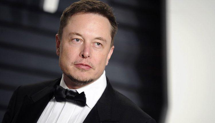 Tesla обогнала Toyota и стала самой дорогой автомобильной компанией в мире