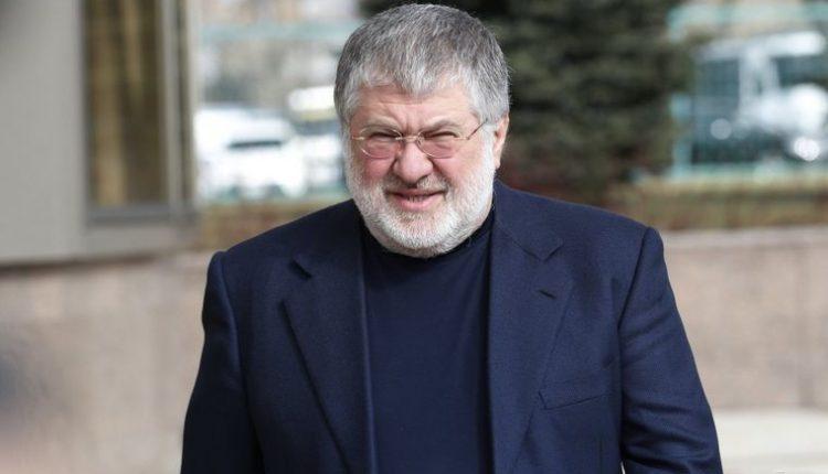 Стало известно, кто из кандидатов на пост главы НБУ не нравится Коломойскому