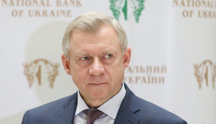 Смолий рассказал о визите людей Коломойского к его дочери и слове Зеленского