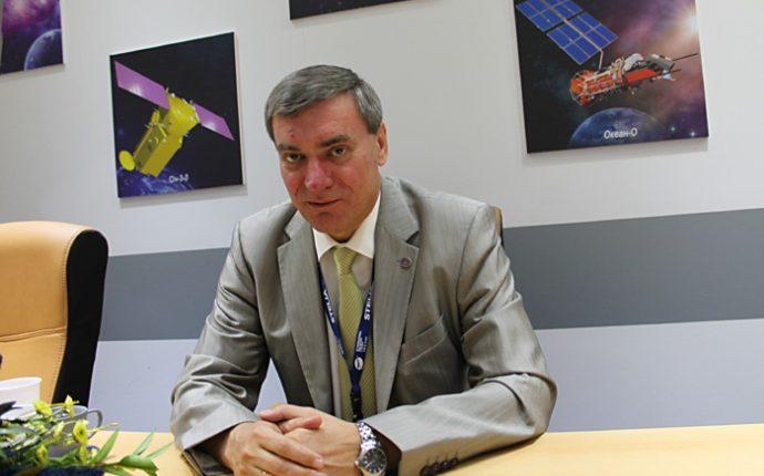 """""""Слуги"""" определились с вице-премьером по промышленной политике"""