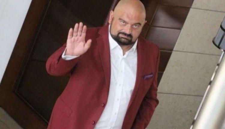 НАБУ по почте сообщило о подозрении Николаю Злочевскому по делу о взятке в $6 млн