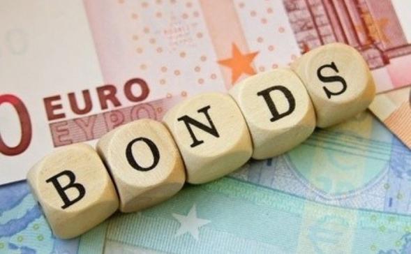 Украина получила $2 млрд от выпуска евробондов