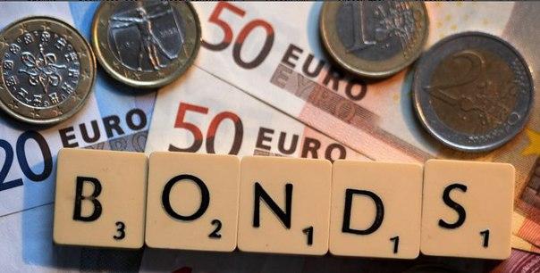Минфин отменил размещение евробондов на $1,75 млрд после заявления Смолия об отставке