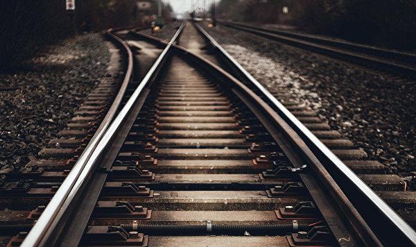 Железнодорожная компания Ахметова увеличила перевозки грузов на 26%