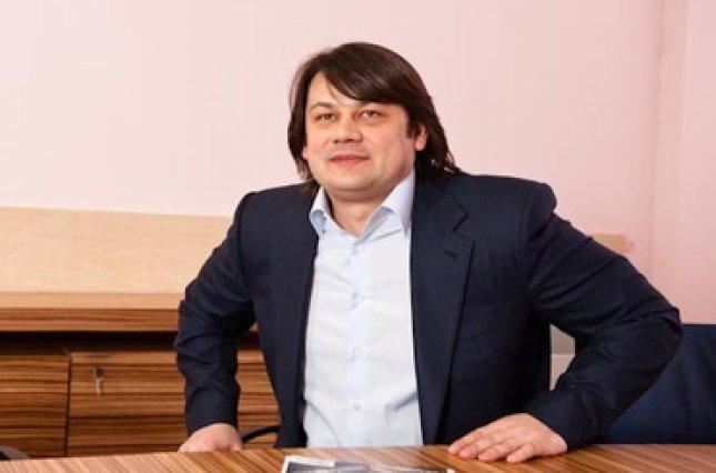 Николая Лагуна подозревают в неуплате более 33 млн гривен налогов