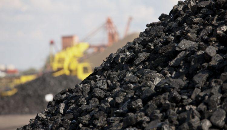 Государственных шахт не будет