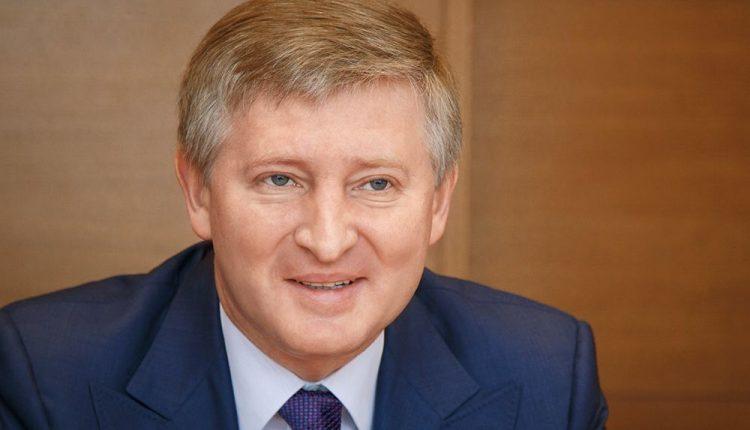 """Суды разрешили ДТЭК Ахметова не платить """"Укрэнерго"""" почти 1,1 млрд"""