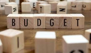 Кабмин консультируется с МВФ о дефиците в бюджете-2021
