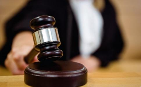 Следователям не удалось запретить достройку арестованной высотки на Подоле