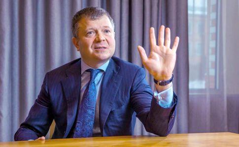 ФГВФЛ продаст долги АвтоКрАЗа Жеваго с дисконтом в 97%