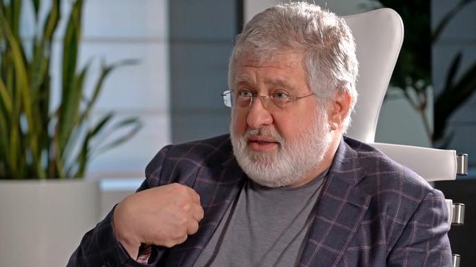 Суд удовлетворил Коломойского и потребовал у НБУ и СБУ отчет Kroll