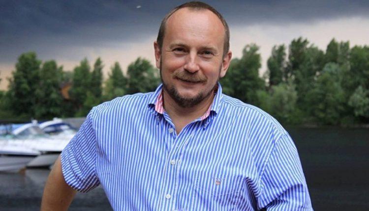 Кабмин назначил Павла Рябикина главой Гостаможслужбы