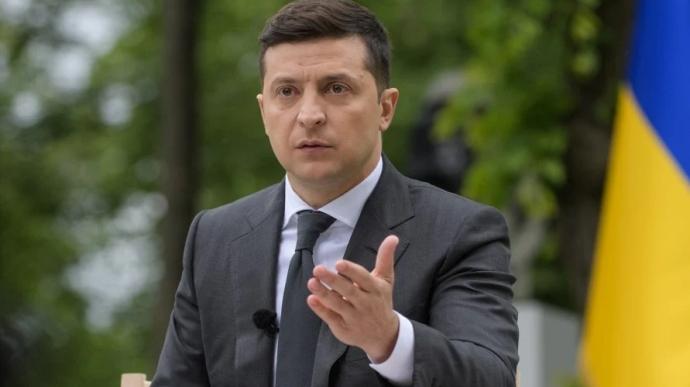 """Виктор Небоженко: """"Президент решил поговорить, не понимая, что нам нужны не слова и обещания, а конкретные дела"""""""