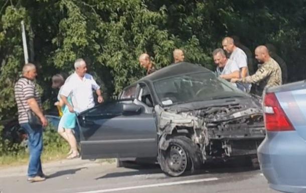 Суд оправдал охранника Петра Дыминского в деле о смертельном ДТП