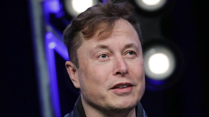 Илон Маск обогнал Билла Гейтса в рейтинге богатейших людей мира