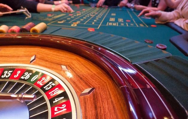 Кабмин назначил еще пару членов Комиссии по регулированию азартных игр