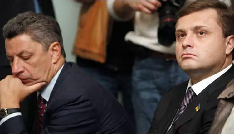 """Юрий Романенко: """"ОПЗЖ подняла тарифы на газ и возглавила борьбу с """"тарифным беспределом"""""""