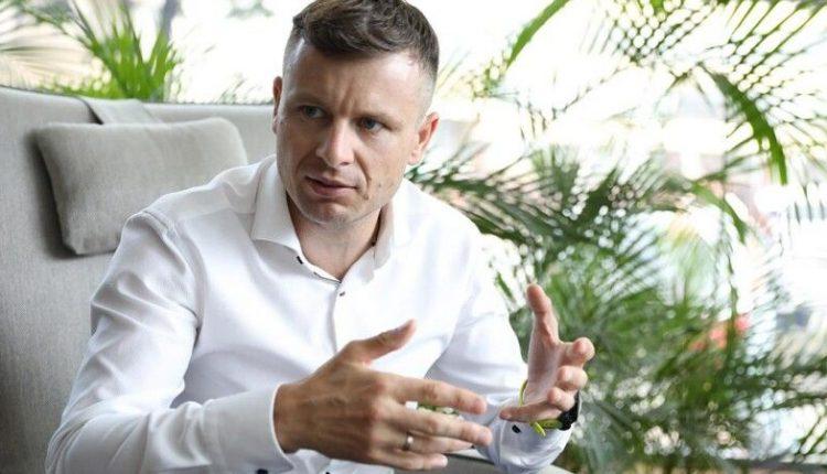 Глава Минфина заявил, что в МВФ обеспокоены планами снизить цены на газ для населения