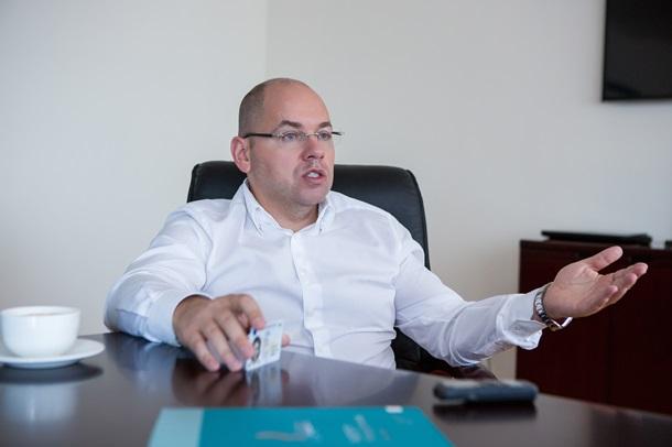 Глава Минздрава выступил за продление локдауна после 24 января