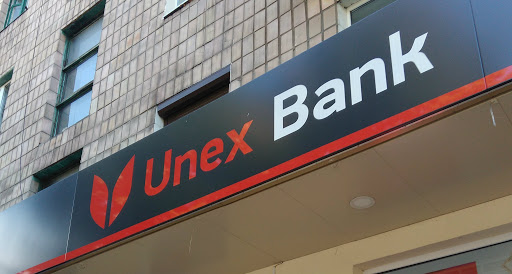 После продажи банка Новинского в нем сменили руководство