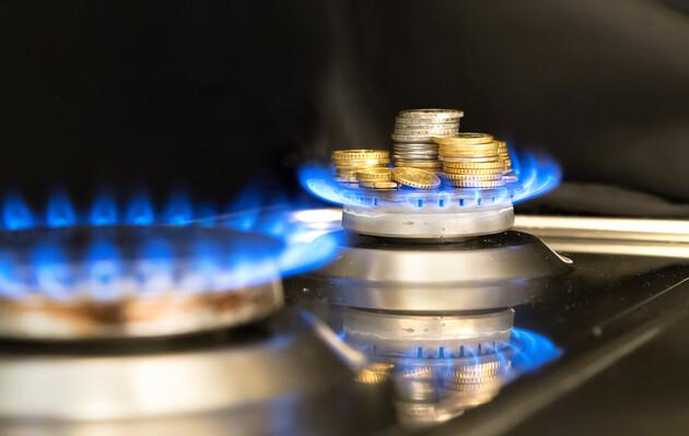 """Сергей Лямец: """"Как снижают цену на газ в Германии и как – в Украине"""""""