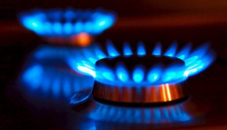 Витренко на совещании у Зеленского представил план снижения тарифов на газ