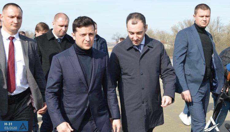 Александр Кубраков увеличил содержание