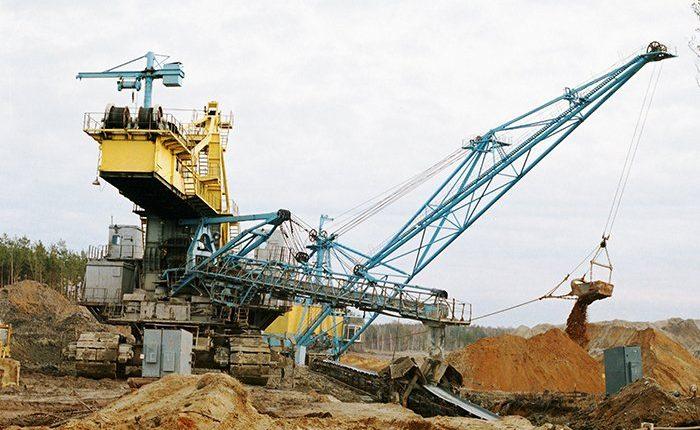 Аукцион по приватизации ОГХК может состояться до конца апреля