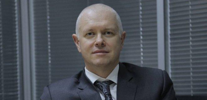 Владимир Яценко вышел под залог в 52 млн грн