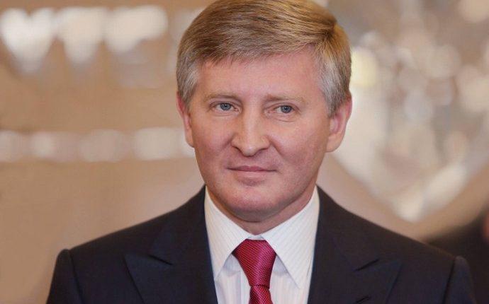 Компании Ахметова обжаловали штраф АМКУ на 275 млн за злоупотребление монополизмом