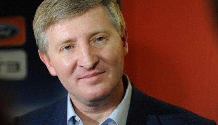 НКРЭКУ оштрафовала на 5 млн три предприятия Ахметова